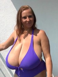 black big boobs damen porno bilder