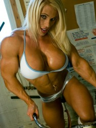 moms vip naked pictures